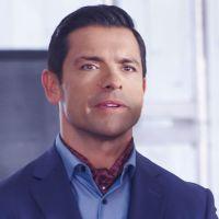 """Hiram continuará com planos sombrios na continuação de """"Riverdale"""""""