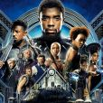 """Oscar 2019: """"Pantera Negra"""" disputa final em quatro categorias!"""
