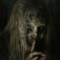 "Retorno de ""The Walking Dead"" ganha sinopse oficial e novo cartaz"