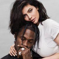 Kylie Jenner e Travis Scott devem se casar em breve e rapper deseja fazer um pedido grandioso