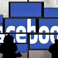Facebook prepara aplicativo parecido com Secret que permite postagens anônimas
