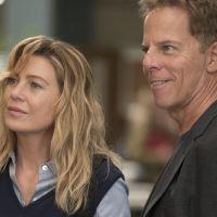 "Meredith e Koracick juntos? Showrunner de ""Grey's Anatomy"" esclarece rumor sobre romance na série"