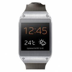 Revolução ou Devolução? Clientes estão retornando Galaxy Gear ao estoque da Samsung
