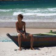 """Assim como """"Trash"""", veja outros filmes estrangeiros filmados no Rio de Janeiro"""