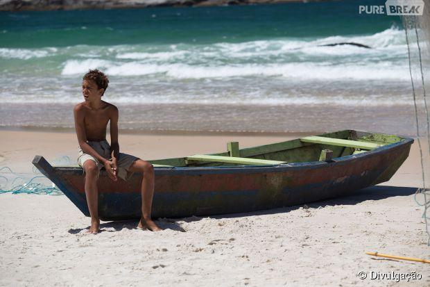 """Como """"Trash - A Esperança Vem do Lixo"""", outros filmes também já foram gravados no Rio de Janeiro"""