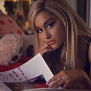 """OMG! A Ariana Grande lançou um disco de vinil com """"thank u, next"""" e """"Imagine"""""""