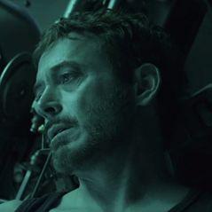 """Pepper salva Tony, Capitão América morto e tudo que pode rolar em """"Vingadores: Ultimato"""""""