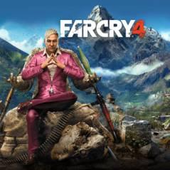 """BGS 2014: jogo """"Far Cry 4"""" é apresentado como uma das promessas da Ubisoft"""