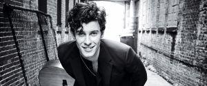 Chegou a hora de pararmos com as brincadeiras sobre a sexualidade do Shawn Mendes