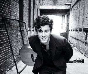 Chegou a hora de acabar com as brincadeiras sobre a sexualidade de Shawn Mendes