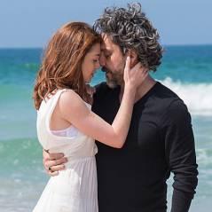 """Novela """"Império"""": José Alfredo e Maria Isis vão se casar. Confira os detalhes"""