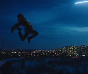 """Shazam se transforma em novo teaser do filme """"Shazam!"""""""