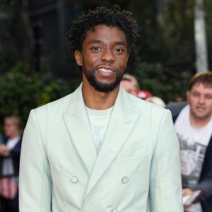 """Os atores de """"Pantera Negra"""" ainda estão comemorando as indicações ao Oscar 2019"""