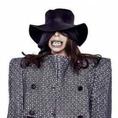 """Lady Gaga lança """"Dope"""" depois de """"ARTPOP"""" vazar na web. Veja tudo que a diva aprontou nos últimos dias!"""