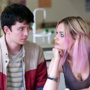 """Essas pessoas estão tão apaixonadas por """"Sex Education"""", nova série da Netflix, quanto você"""
