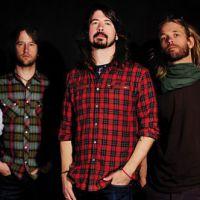 Foo Fighters confirma estreia de série no HBO antes de vir ao Brasil!