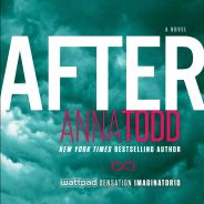 "Marca Página: saga ""After"", Hardin e o relacionamento abusivo abordado na série"