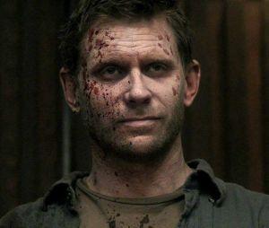 """Em """"Supernatural"""", mistério por trás de Lúcifer e possessão de Nick (Mark Pellegrino) é revelado"""