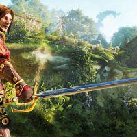 """Versão de testes do game """"Fable Legends"""" serão liberadas em breve"""