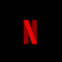 A Netflix mudou, mas só sendo muito atento para perceber a diferença