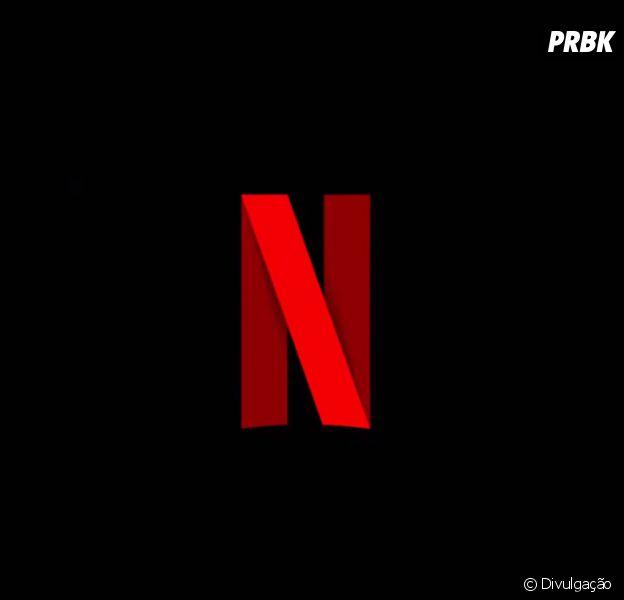 Netflix inaugura nova versão da animação de abertura de suas produções originais
