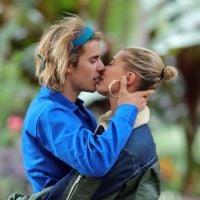 Justin Bieber e Hailey Baldwin prometeram fazer sexo só depois do casamento!