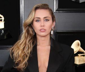 "Miley Crus é confirmada no primeiro episódio da 11ª temporada de ""Rupaul's Drag Race"""