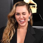 """Miley Cyrus está confirmadíssima no primeiro episódio da 11ª temporada de """"RuPaul's Drag Race"""""""