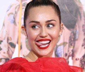 """O que esperar da participação de Miley Cyrus em """"Rupaul's Drag Race""""?"""