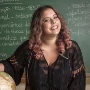 """Ex-Malhação, Guilhermina Libanio exibe fotos sem Photoshop: """"Decidi fazer as pazes com meu corpo"""""""