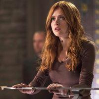 """Clary vai mudar completamente após acontecimento em """"Shadowhunters""""!"""