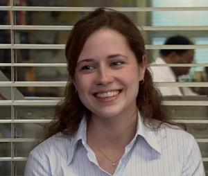 """Fora da caixa: o que achei do piloto de """"The Office""""?"""