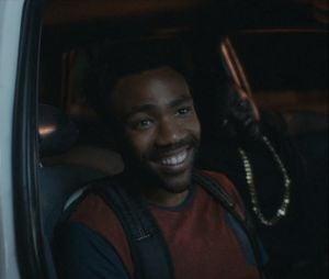 """Fora da caixa: o que achei do piloto de """"Atlanta""""?"""