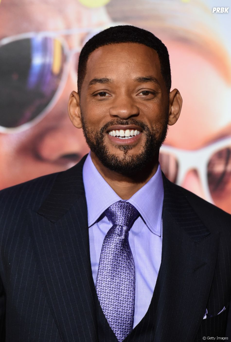 """De acordo com o Deadline, Will Smith não volta como o Pistoleiro em """"Esquadrão Suicida 2"""" por conta da agenda lotada"""