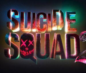 """""""Esquadrão Suicida 2"""" está previsto para estrear no dia 6 de agosto de 2021"""