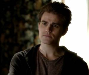 "Paul Wesley participa de ""Legacies"", spin-off de ""The Vampire Diaries"""