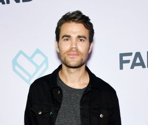 "Paul Wesley dirige episódio de nome ""The Boy Who Still Had a Lot of Good to Do"", em ""Legacies"", spin-off de ""The Vampire Diaries"""