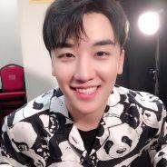 Seungri, do BIGBANG, anuncia que está abandonando sua carreira no K-Pop. Entenda o caso