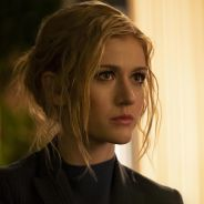 """""""Arrow"""" pode ganhar um spin-off baseado na filha de Oliver (Stephen Amell)"""