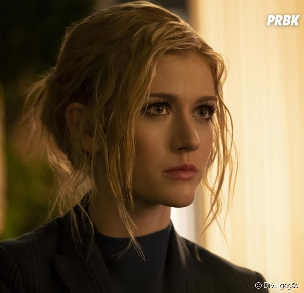 """""""Arrow"""" pode ganhar spin-off baseado na filha de Oliver (Stephen Amell)"""