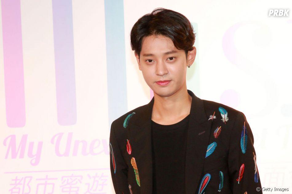 Após Jung Joon Young, Yong Jun-hyung também assume a culpa por seus atos no escândalo sexual