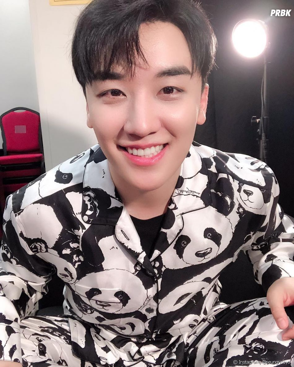 Após Seungri anunciar que irá se afastar da música, Yong Jun-hyung assume culpa de crimes