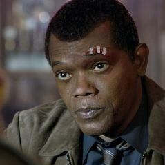 """Nick Fury está morto? Teoria indica que personagem é na verdade um Skrull no universo """"Vingadores"""""""