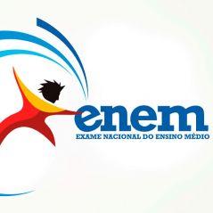 O Inep já disponibilizou os espelhos das redações do ENEM 2018 e a nota dos treineiros