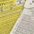 ENEM 2018: notas dos treineiros são divulgadas nesta terça (19)