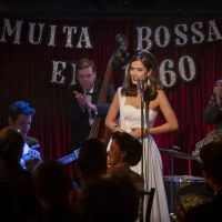 """""""Coisa Mais Linda"""" é a nova série brasileira da Netflix que você precisa assistir!"""