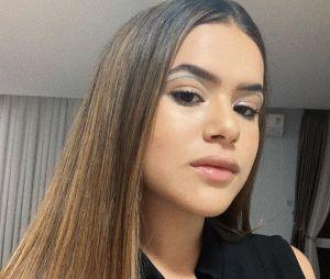 Maisa Silva usa meme da Bettina para promover novo programa!