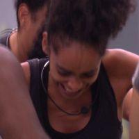 """Gabriela vence Prova do Anjo e """"perde"""" direitos que a prova do Líder deu no """"BBB19"""""""