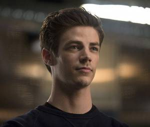 """""""The Flash"""" bateu recordes em sua estreia!"""