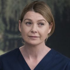 """Produtora de """"Grey's Anatomy"""" mandou avisar que próximo episódio vai ser o mais poderoso da série"""